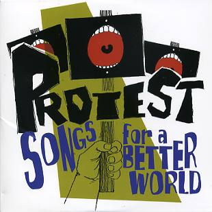 http://admin.musicgateway.com/images/blog/Protest%20Songs.jpg
