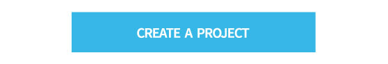 Create Project Button